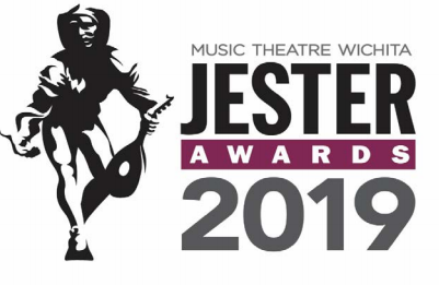 Jester Nominations Thumbnail Image