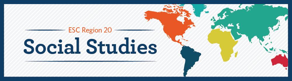 Social Studies Logo