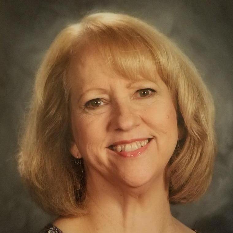 Lorraine Bonsall's Profile Photo