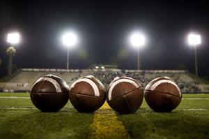 ocvarsity-football6.jpg