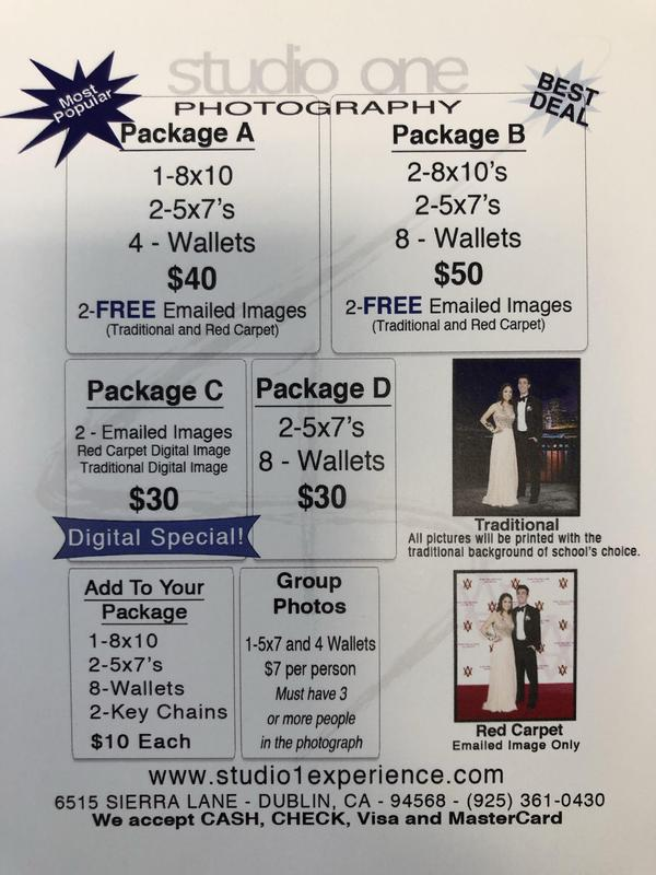 Picture Pricing