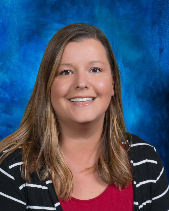 Kristin  Ward`s profile picture