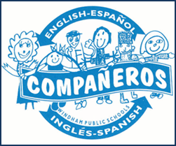 Apply for the Compañeros Program lottery online! Thumbnail Image