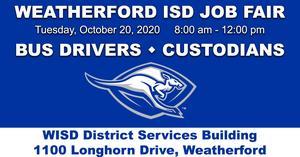 FB Event Job Fair 10-20-2020 Yard Sign Layout.jpg