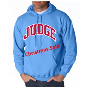 Christmas Sale.png