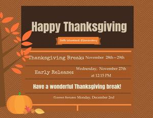 Thanksgiving1.jpg