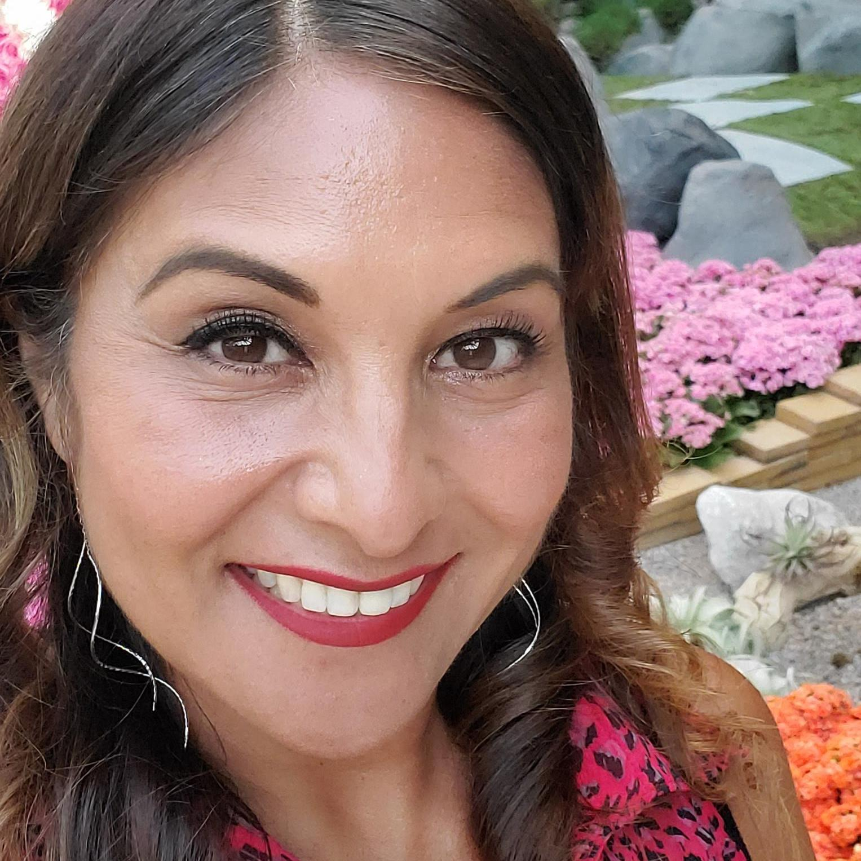 Aracelli Hurtado's Profile Photo