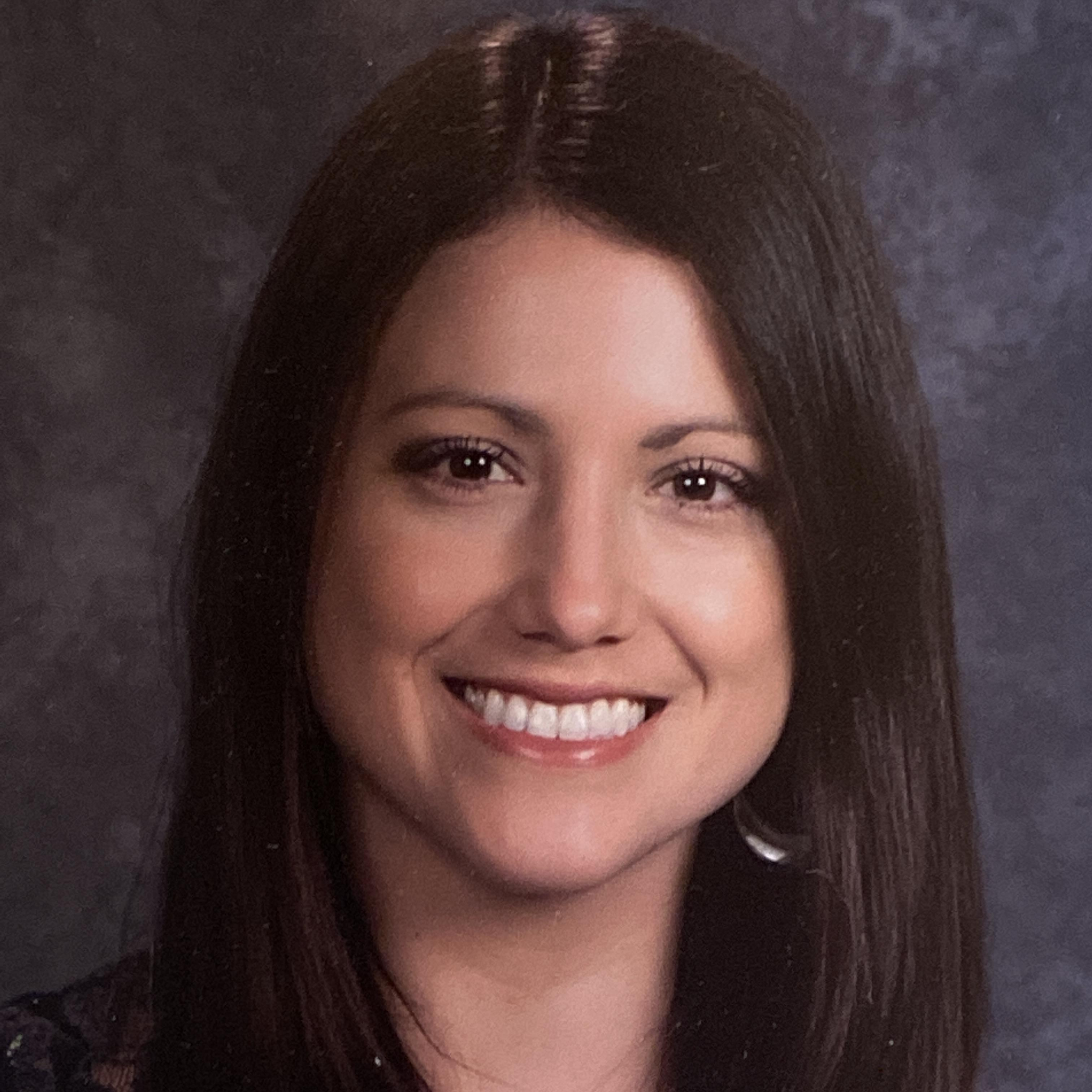 Lorena Toone's Profile Photo