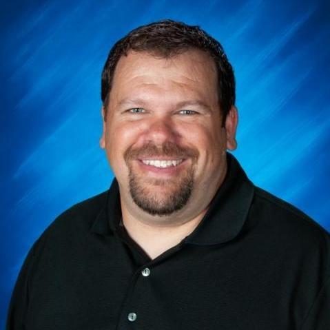 Derek Bartnick's Profile Photo