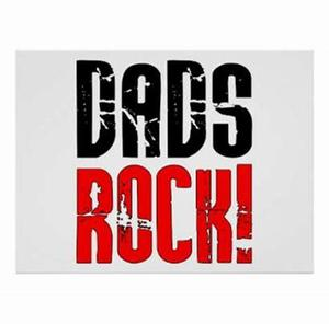 Dads Rock