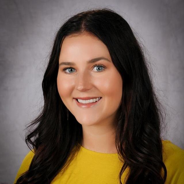 Averie DiGiacomo's Profile Photo