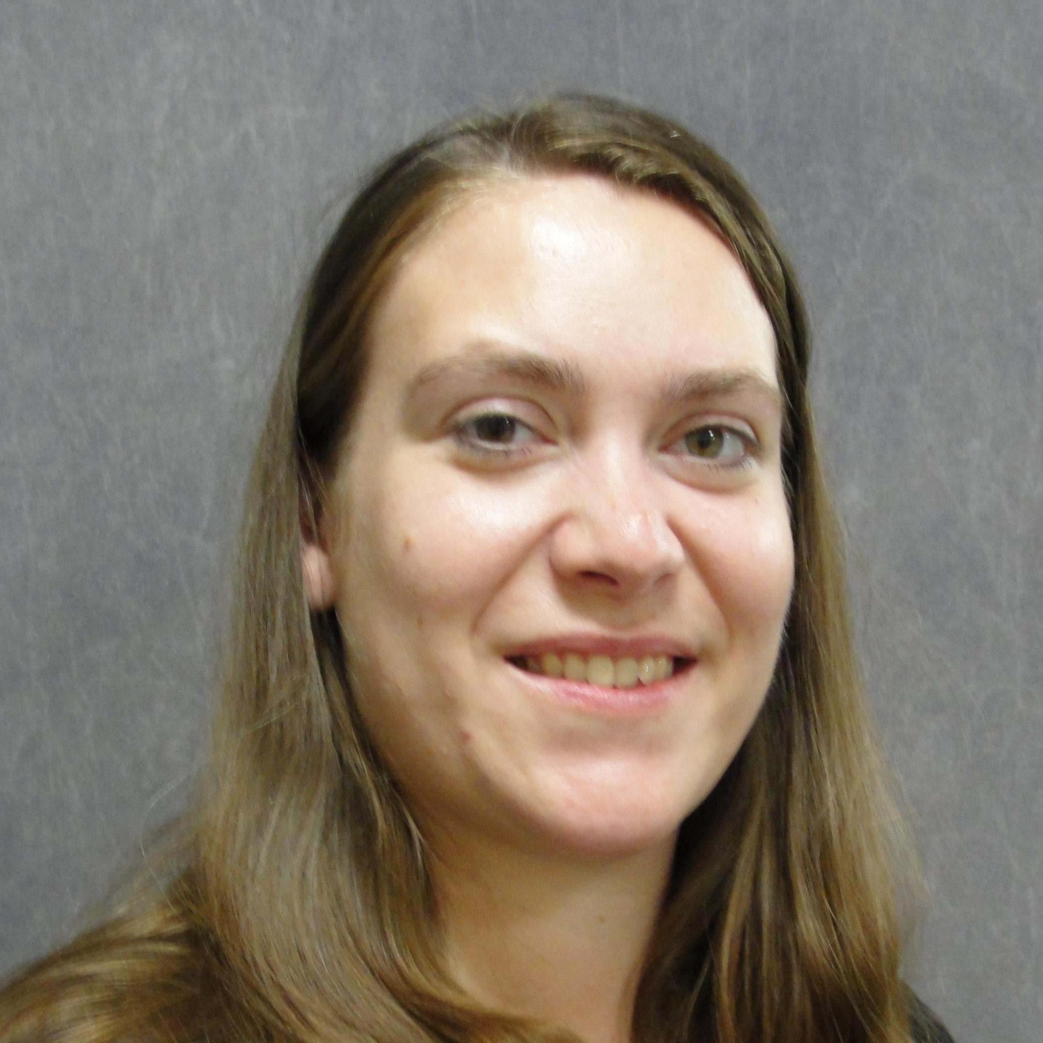 Sara Elwood's Profile Photo