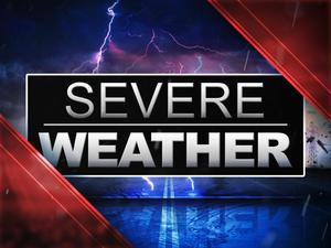 severe weather update.jpg