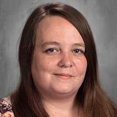 Amanda Bass's Profile Photo