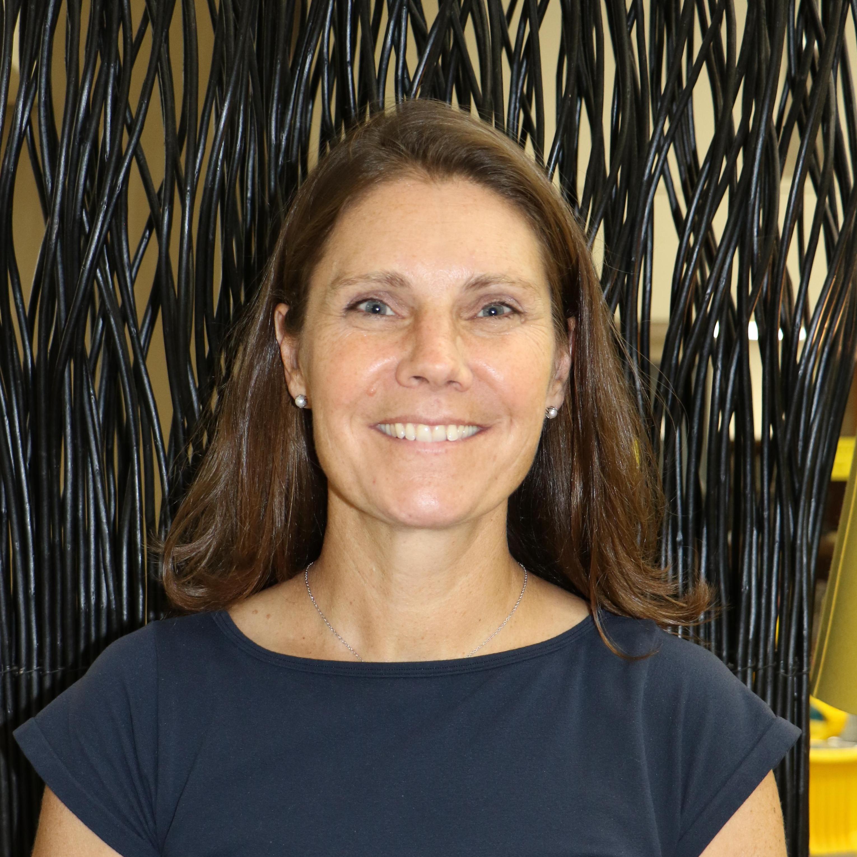 Tamara Yelton's Profile Photo