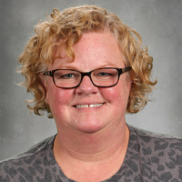 Stephanie Holstead's Profile Photo