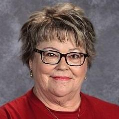 Laurie Medearis's Profile Photo