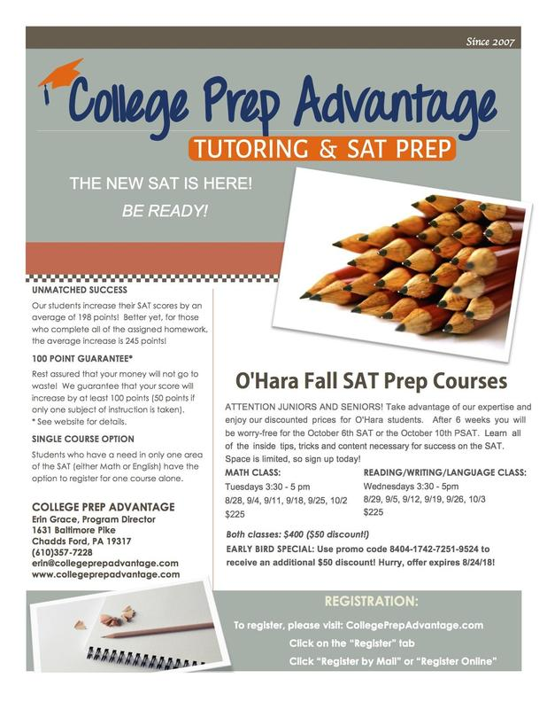 SAT Prep Fall Courses 2018.jpg
