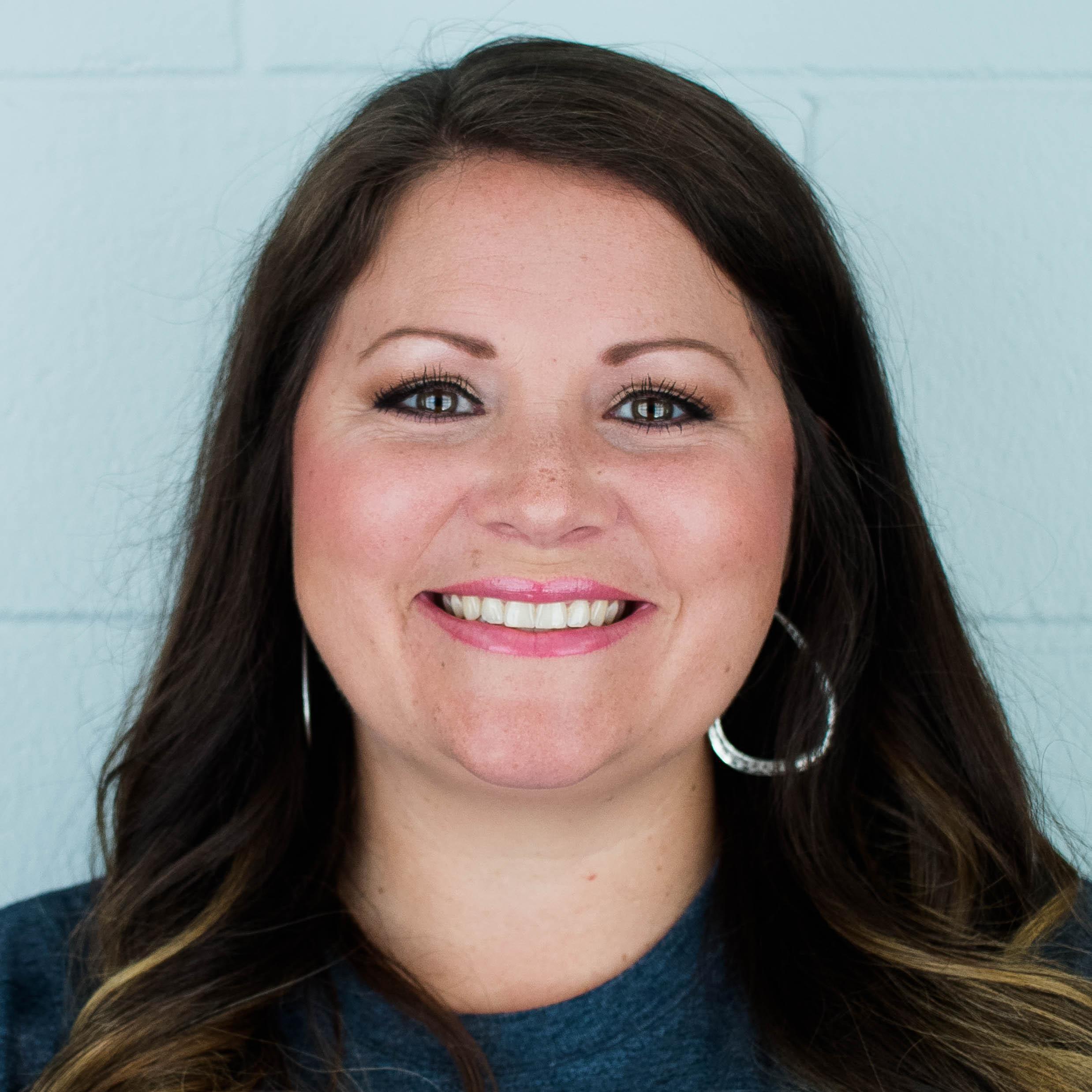 Megan Case's Profile Photo