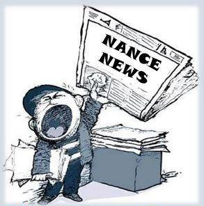 Nance News