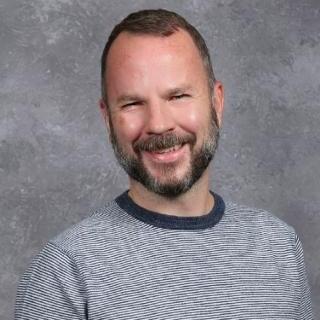 Bryan Hall's Profile Photo
