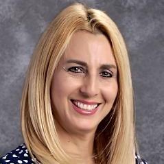 Vanessa Cruz's Profile Photo
