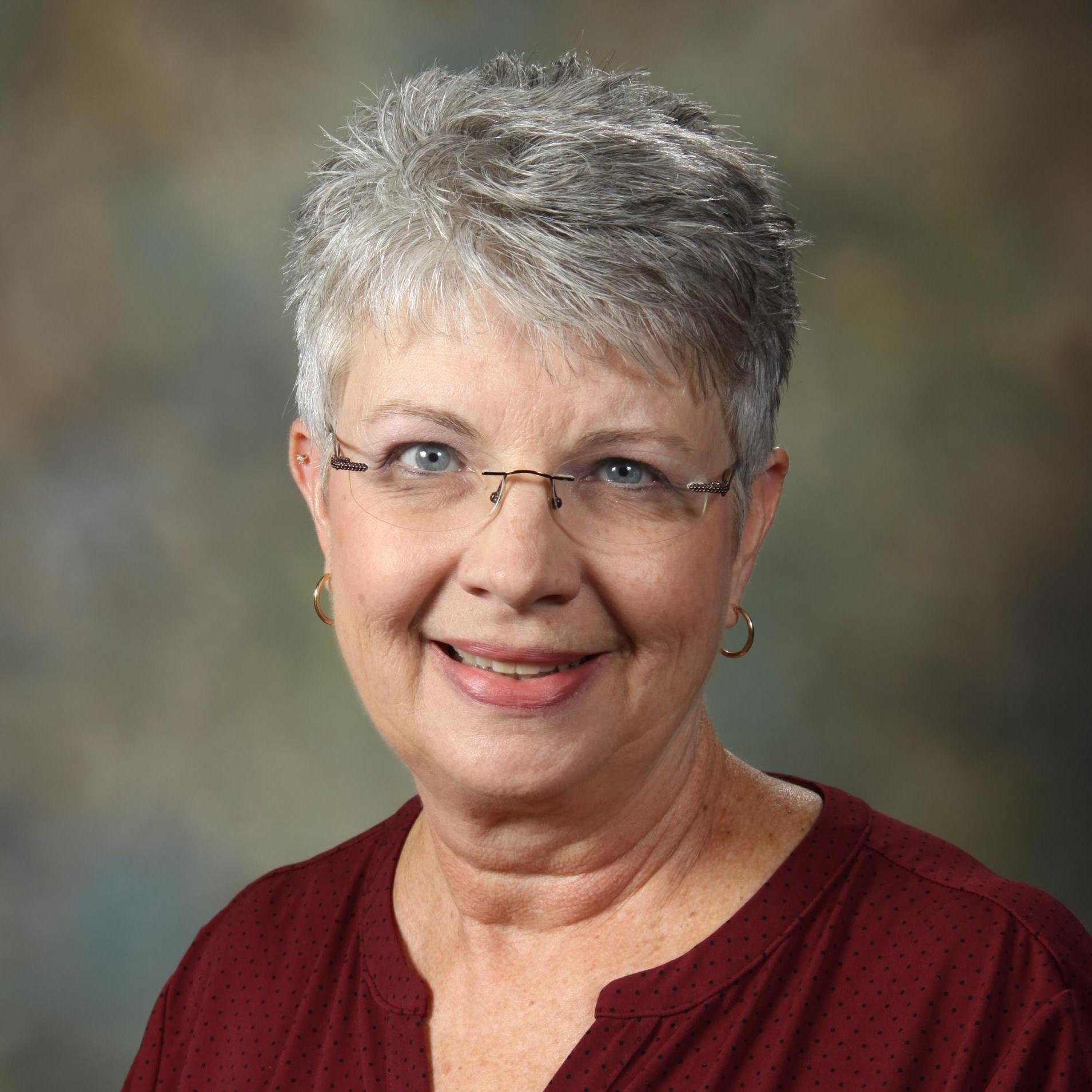 Jana Stevenson's Profile Photo