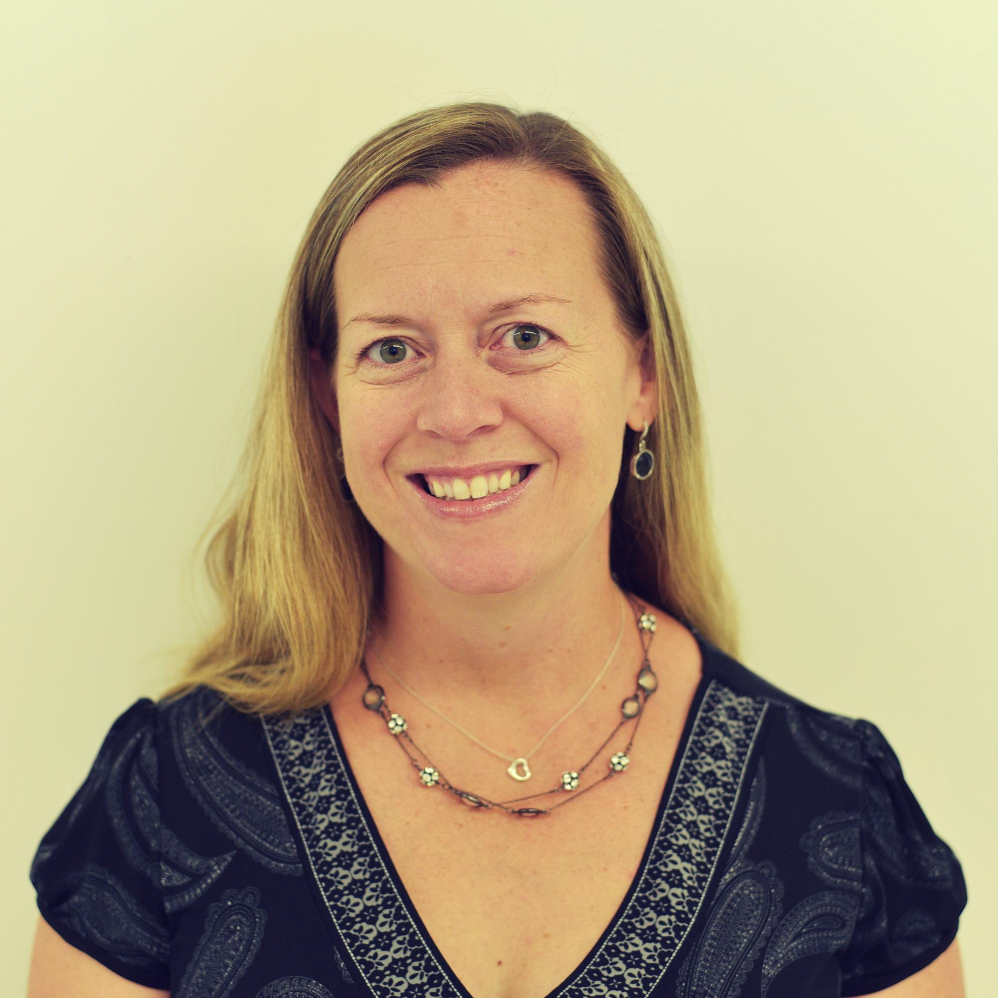 Sarah Jacox's Profile Photo