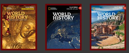 Curriculum & Textbooks – Curriculum & Textbooks – ABC