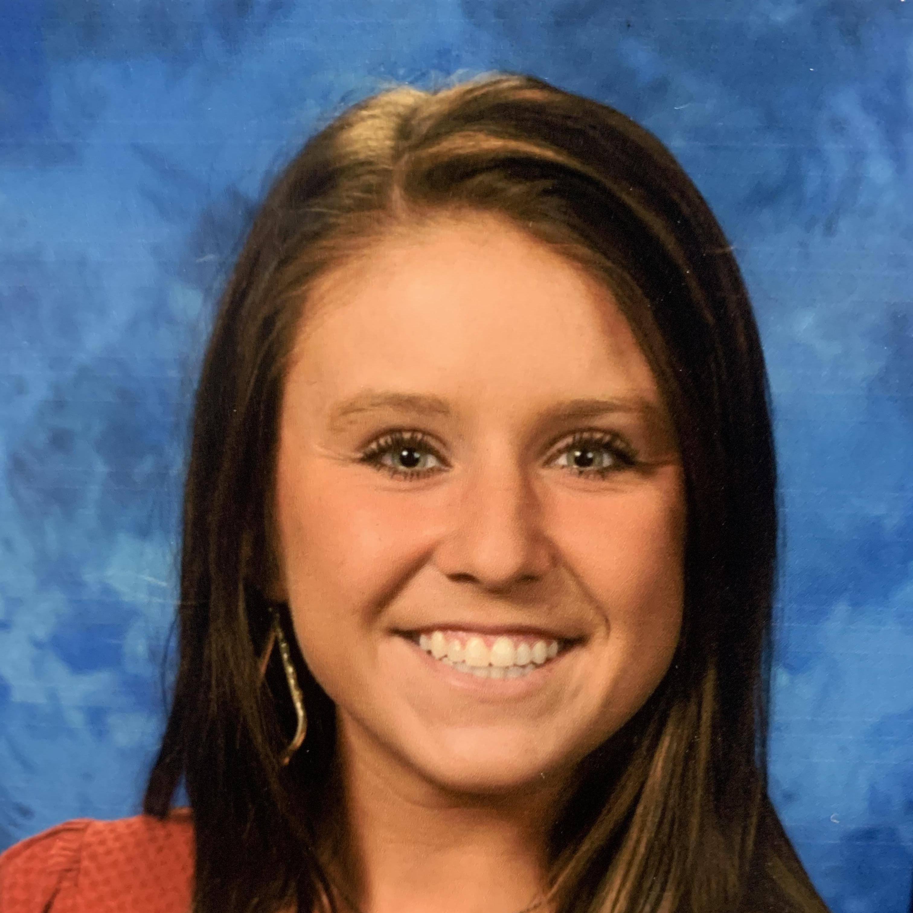 Abigail LaFollette's Profile Photo