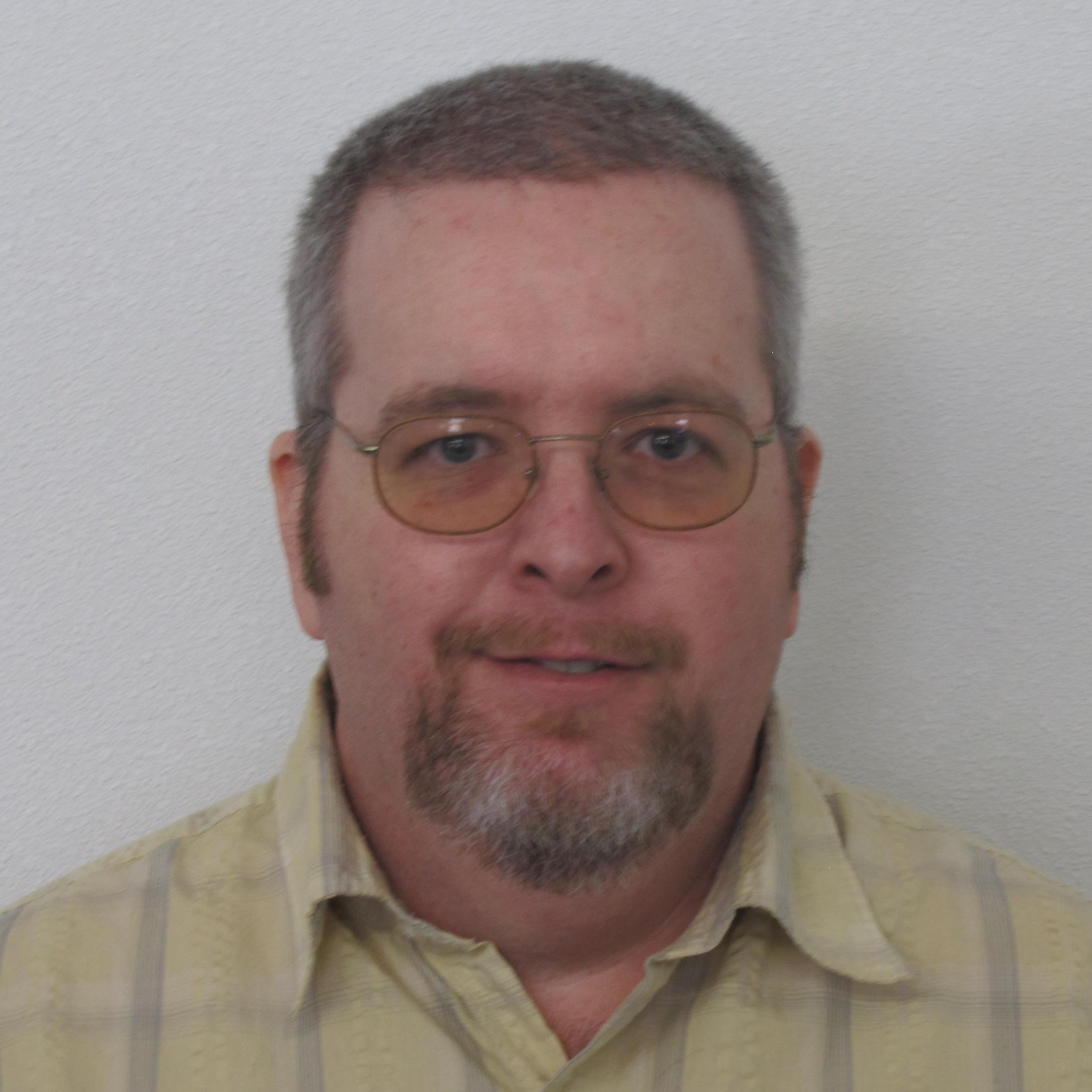 Michael Minks's Profile Photo
