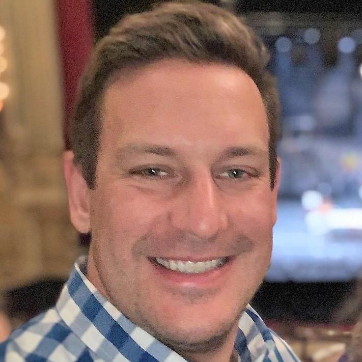 Grant Nemeth's Profile Photo