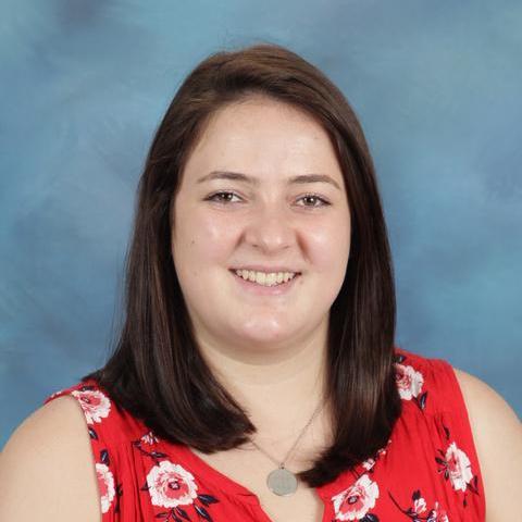 Suzanna Flynn's Profile Photo