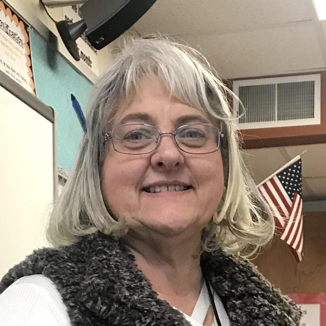 Penny Salyer's Profile Photo
