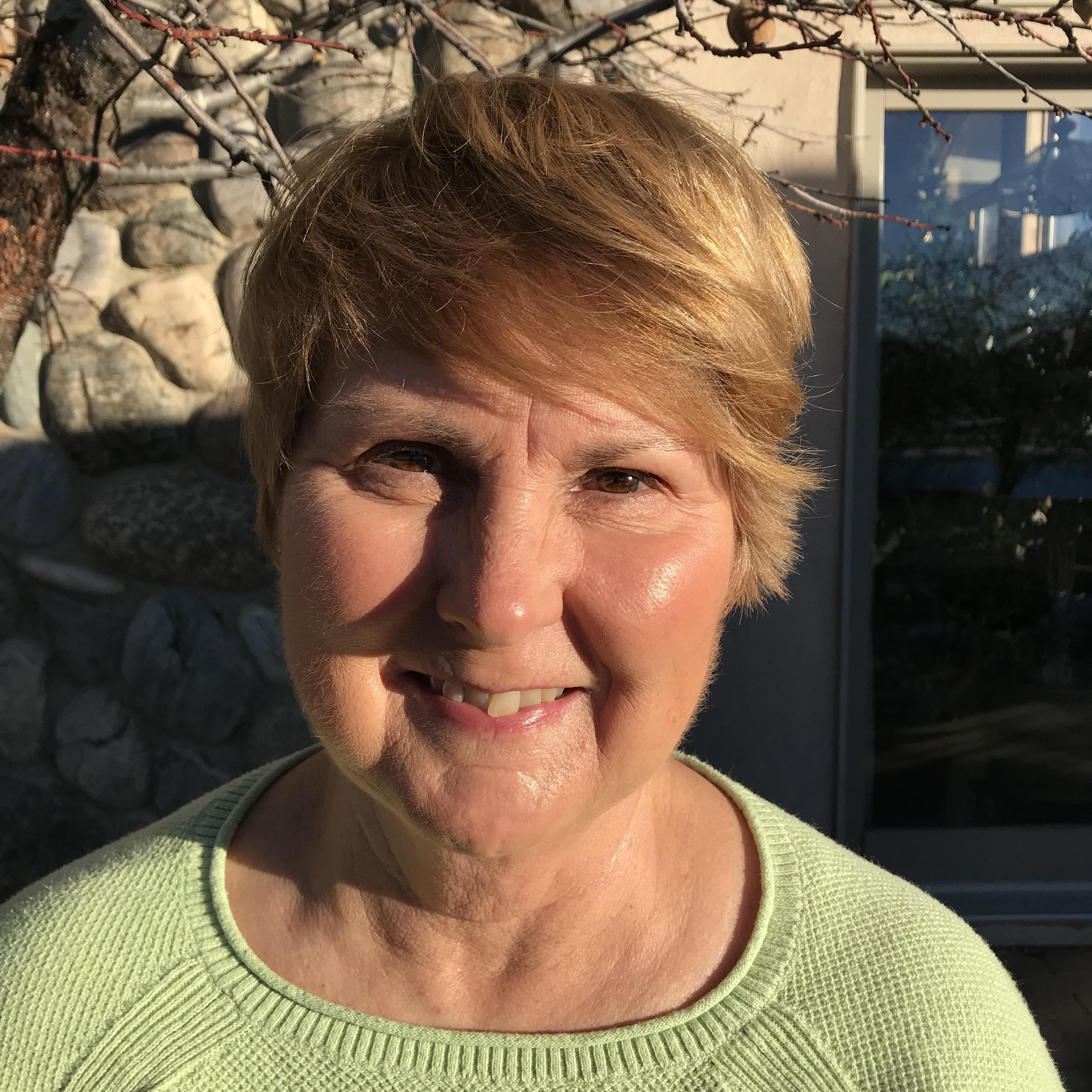 Debbie Moomey's Profile Photo