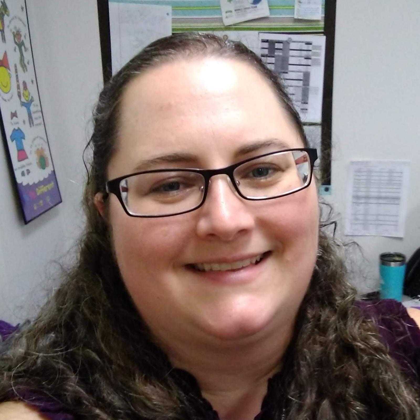 Sarah Elder's Profile Photo
