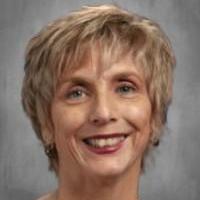 Lori Whitt's Profile Photo