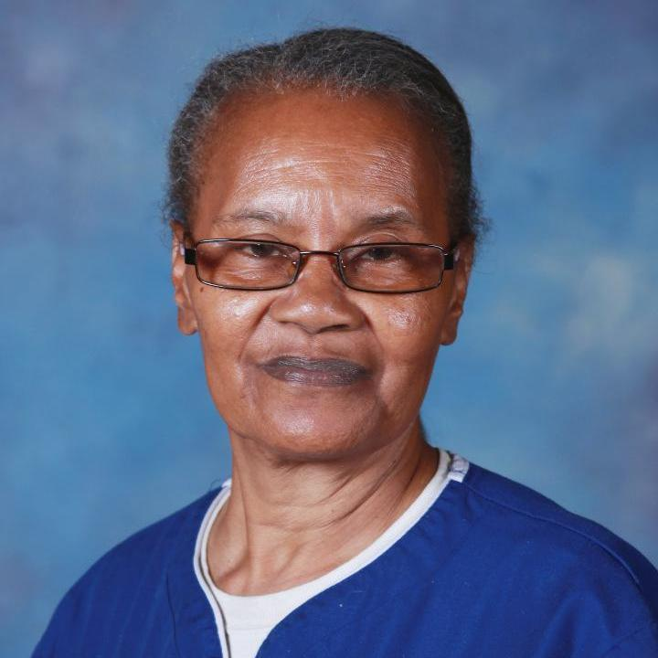 Shirley Kendrick's Profile Photo