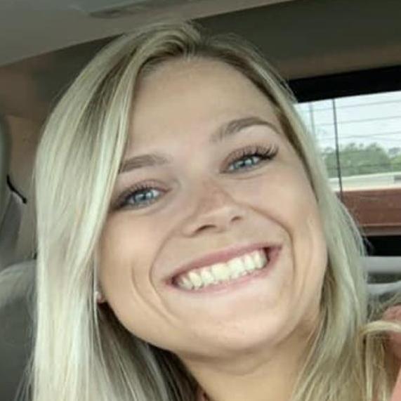 Tori Riggs's Profile Photo