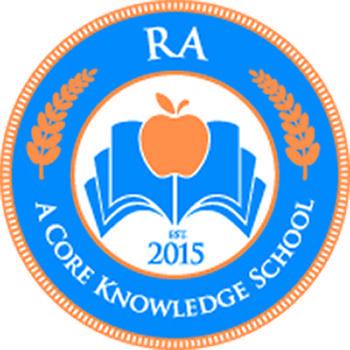 Rocklin Academy Preschool