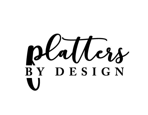 platters_image