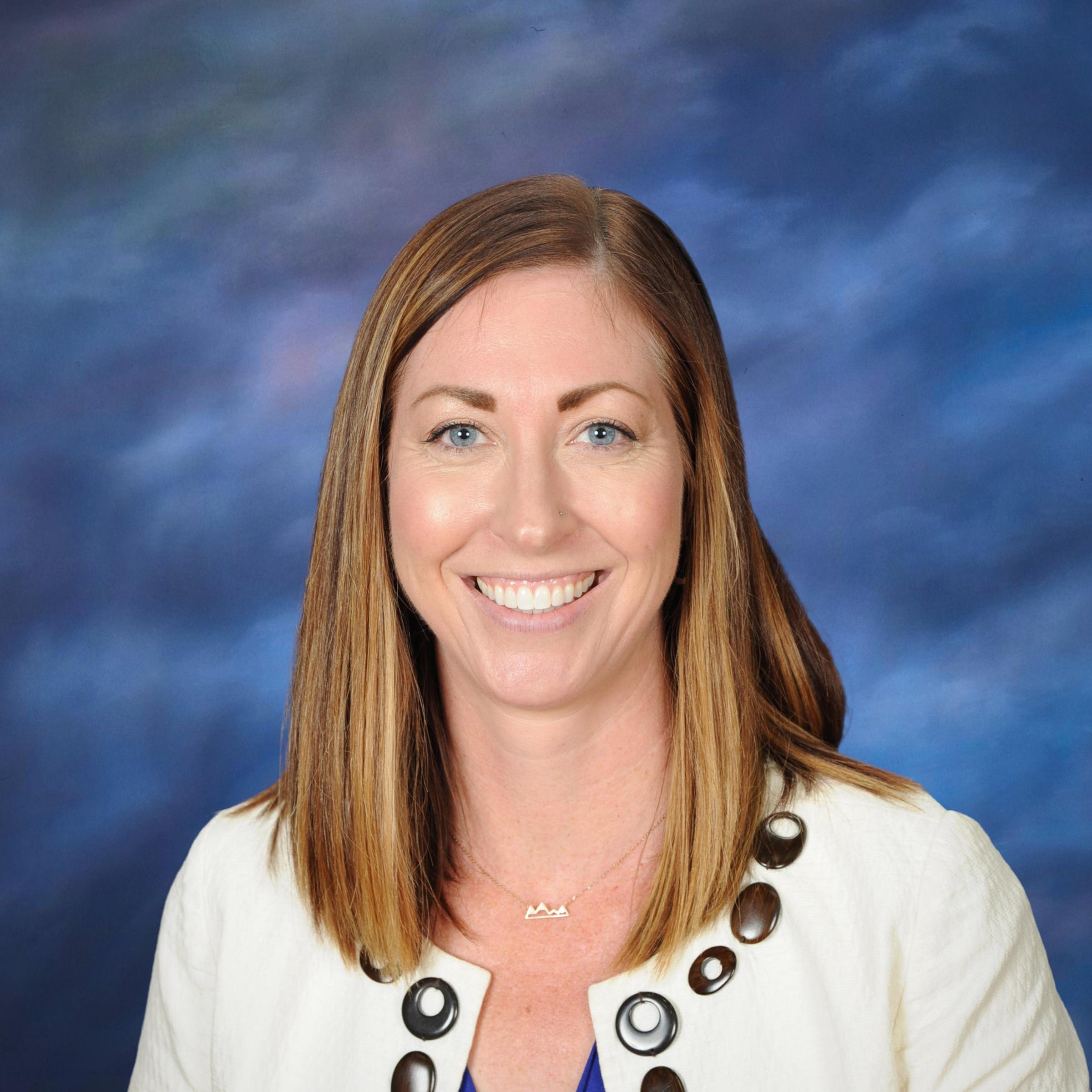 Haley Ortega's Profile Photo