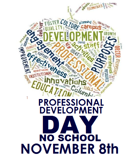 PDD NO SCHOOL.png
