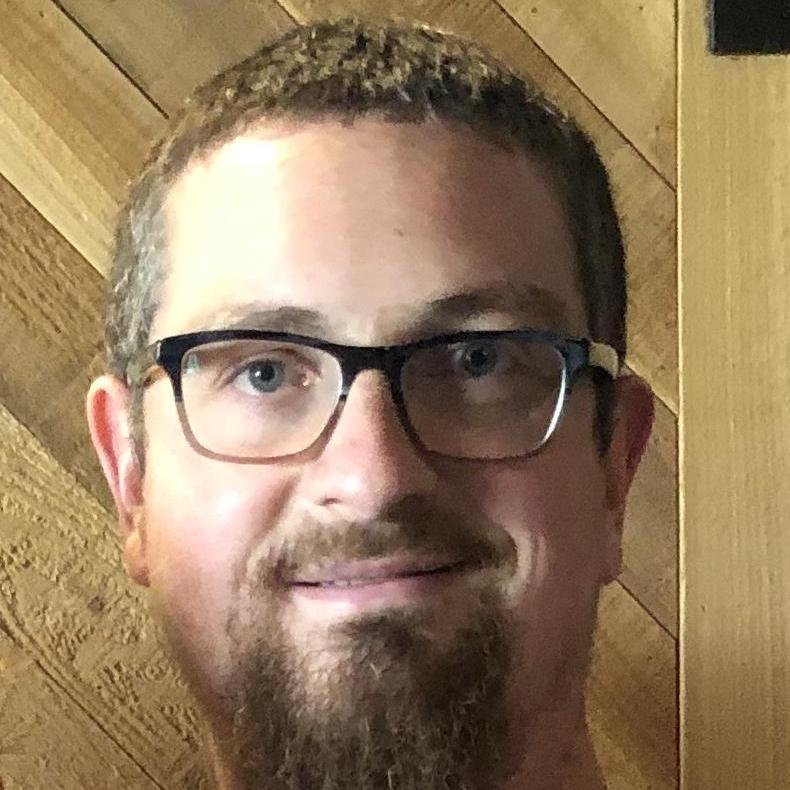 Samuel Dobbs's Profile Photo