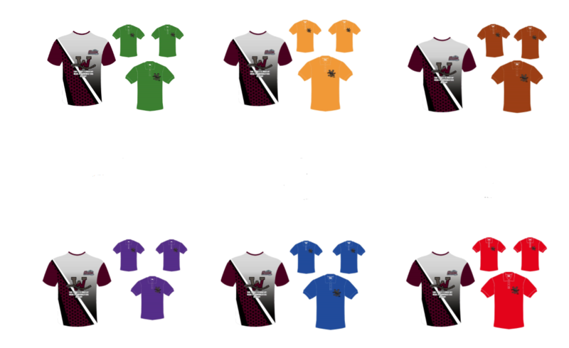 2021-2022 School Uniforms - Order Here! Featured Photo
