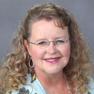 Virginia Johnson's Profile Photo