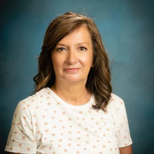 Helena Wells's Profile Photo