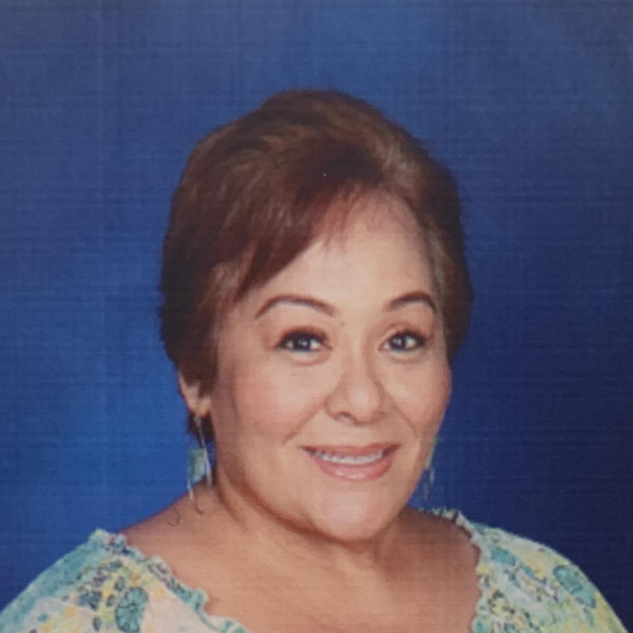 Winona Calbero's Profile Photo