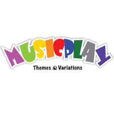 MusicPlayOnline