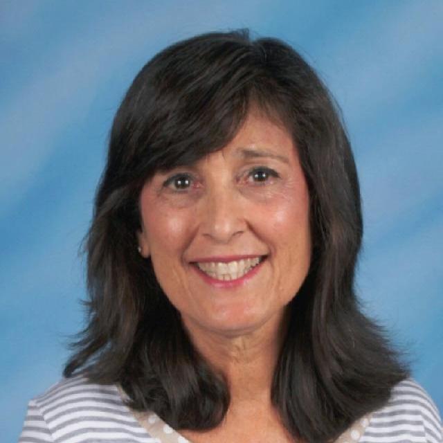 Subetha Lancaster's Profile Photo